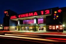 1-Cinema12