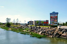 1-South_Cove_Commons