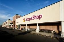 1-Stop_Shops