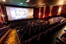 2-Cinema12