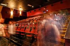 3-Cinema12
