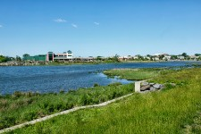 3-South_Cove_Commons