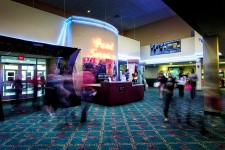 4-Cinema12