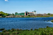 5-South_Cove_Commons