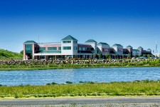 6-South_Cove_Commons