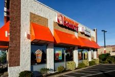 9-Dunkin_Donuts-Baskin_Robbins