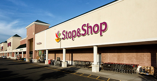 Stop & Shop to celebrate 100-year anniversary with free cake and balloons